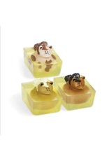 Horse Duck Soap