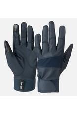 Horze Women's Stretch Gloves