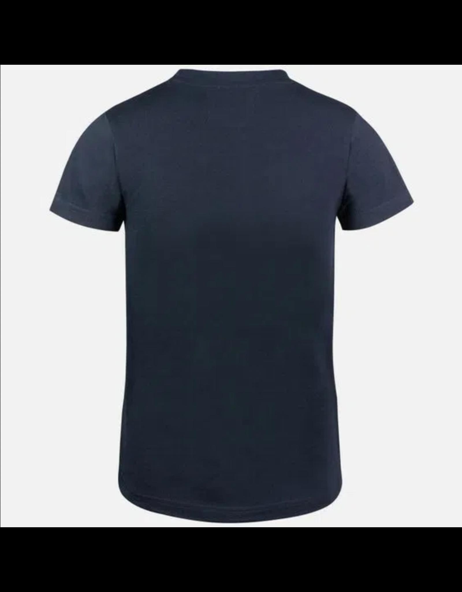Horze Harper Kids T-Shirt
