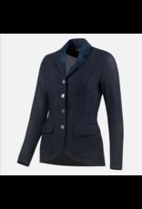 B Vertigo Gabrielle Women's Mesh Show Jacket