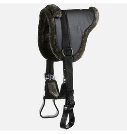 Equinavia Bareback Saddle Pad Set
