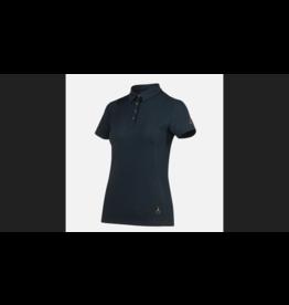 Horze Mathilde Women's Functional Shirt