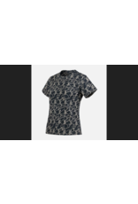 Horze Tracy Women's Allover Print T-shirt