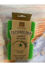 Epona Tacknology Advanced Tack Sponge