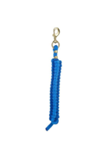 Weaver Solid Poly Lead 10' SB Snap