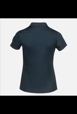Horze Denise Womens Polo Shirt