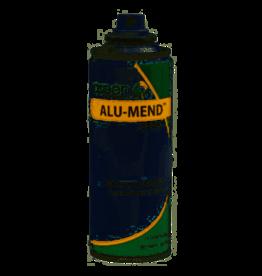 Aspen Alu-Mend Spray on Bandage
