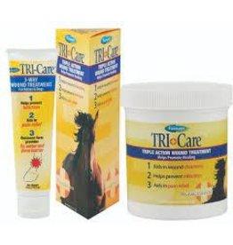 Farnam TRI-Care Triple Action Wound Treatment