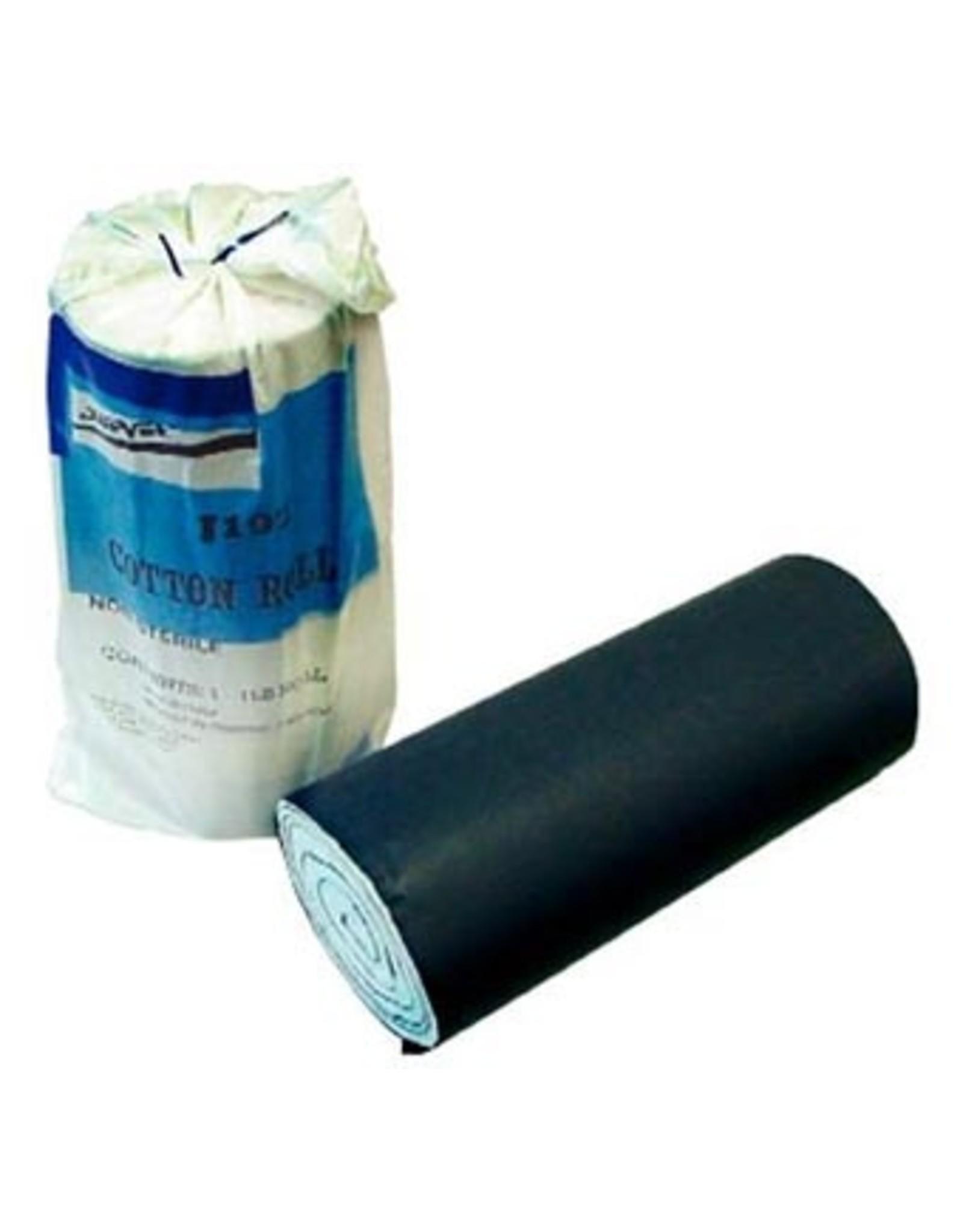 Jorgensen Cotton Roll