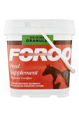 Forco Feed Suppliment