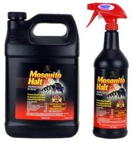 Farnam Mosquito Halt Fly Spray
