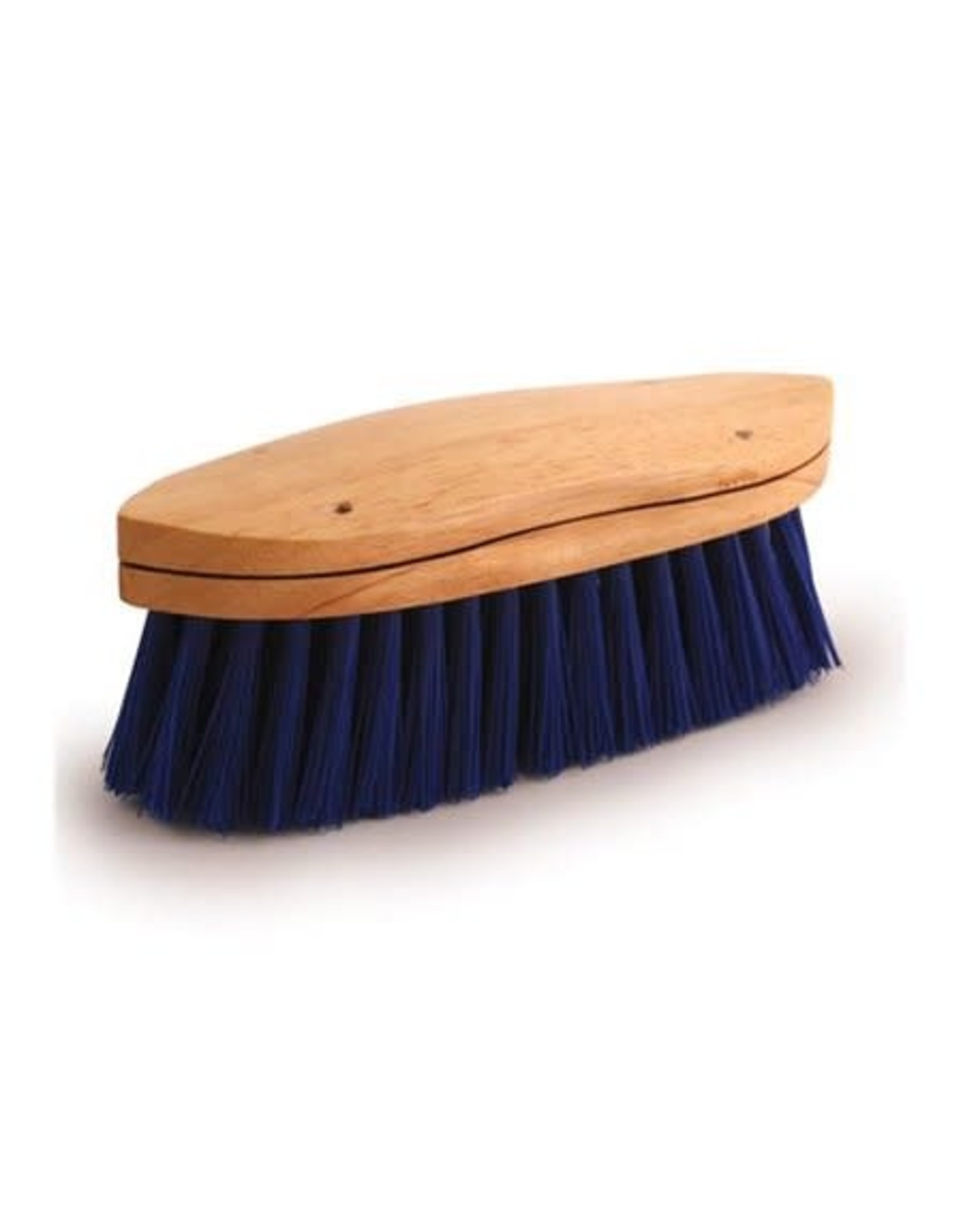 Brush Legends Blue Boy Grooming Brush