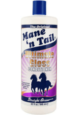Mane and Tail Ultimate Gloss Conditioner Qt