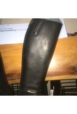 Ariat Volant Tall Boot 9B Reg calf med ht