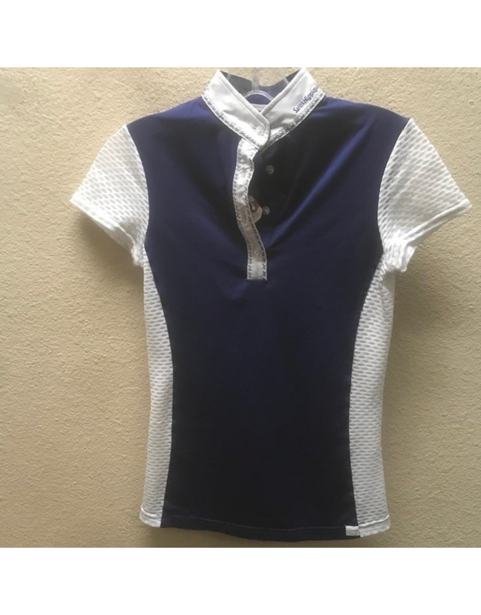 Sam Hippique Shirt xs