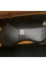 SupraCor  Cool Grip H/J pad