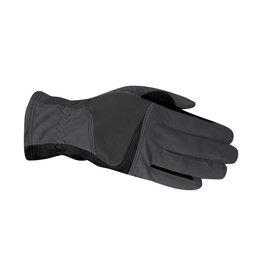 Kerrits Ice Fil® Gloves