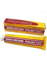 Simichrome Metal Polish 1.76 oz (50 Gram) Tube