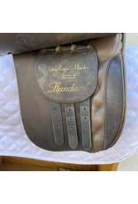"Kieffer Dressage Standard 16"""