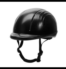 Tuffrider Starter Basic Horse Riding Helmet