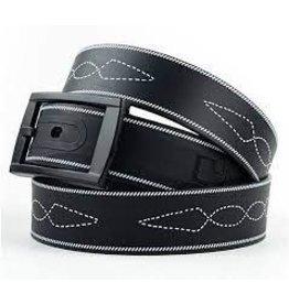 C4 Belt Collection