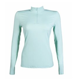 HKM Function Shirt Cool Style Ladies