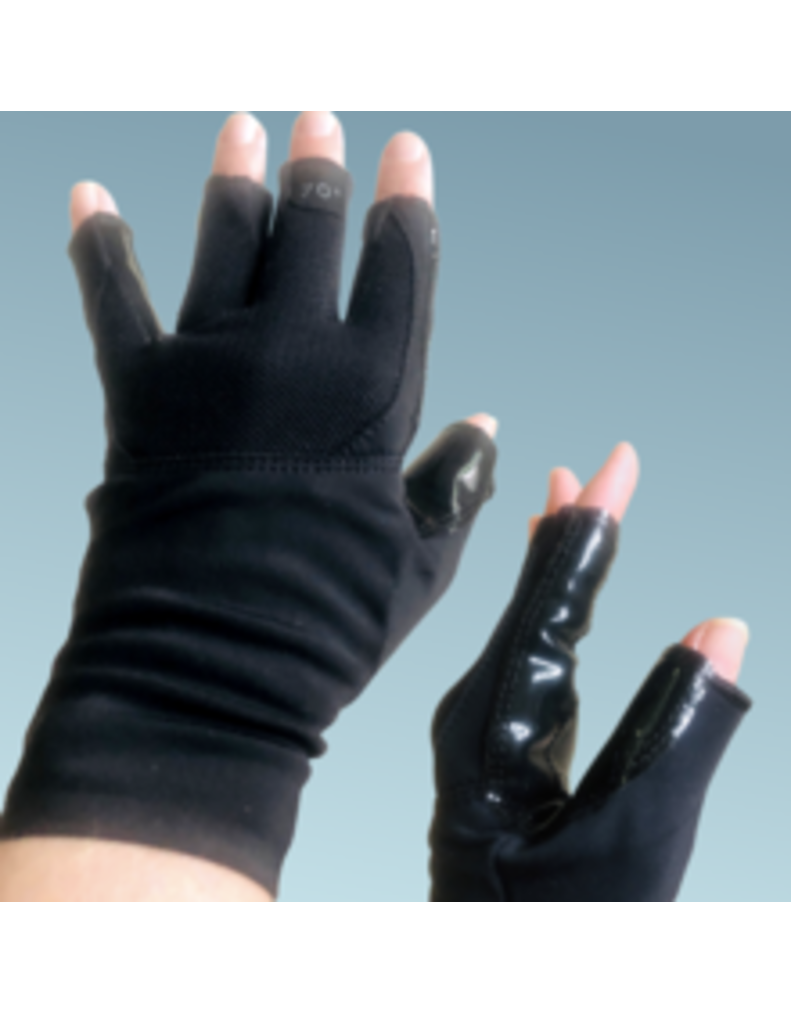 70degrees.life 70° Air Flow Performance Glove sz 6