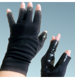 70° Air Flow Performance Glove sz 7.5
