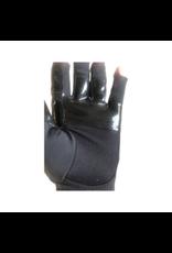 70degrees.life 70° Air Flow Performance Glove sz 8