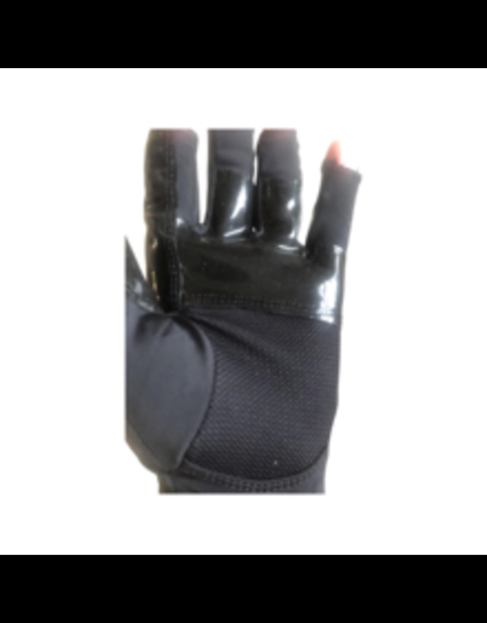 70degrees.life 70° Air Flow Performance Glove Sz 8.5