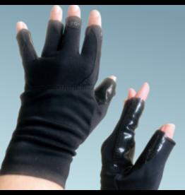 70degrees.life 70° Air Flow Performance Glove sz 9