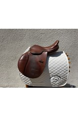 Lancer Pony Close Contact 15 inch wide tree