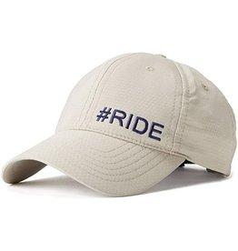 Stable Cap Stone/Navy #Ride