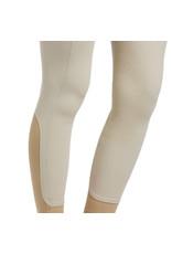 Ariat Breech Tri Factor Grip Knee Patch