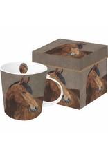 Regal Bay Boxed Mug
