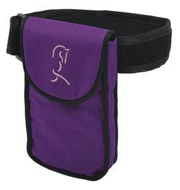 XXLPhone Case- Purple
