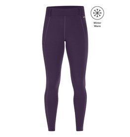 Kerrits Power Stretch Knee Patch Tight
