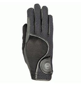 USG London RSL Riding Gloves