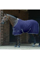 Stable Sheet Cotton