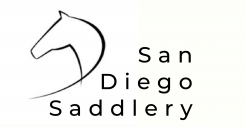 San Diego Saddlery