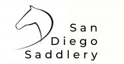 San Diego Saddlery