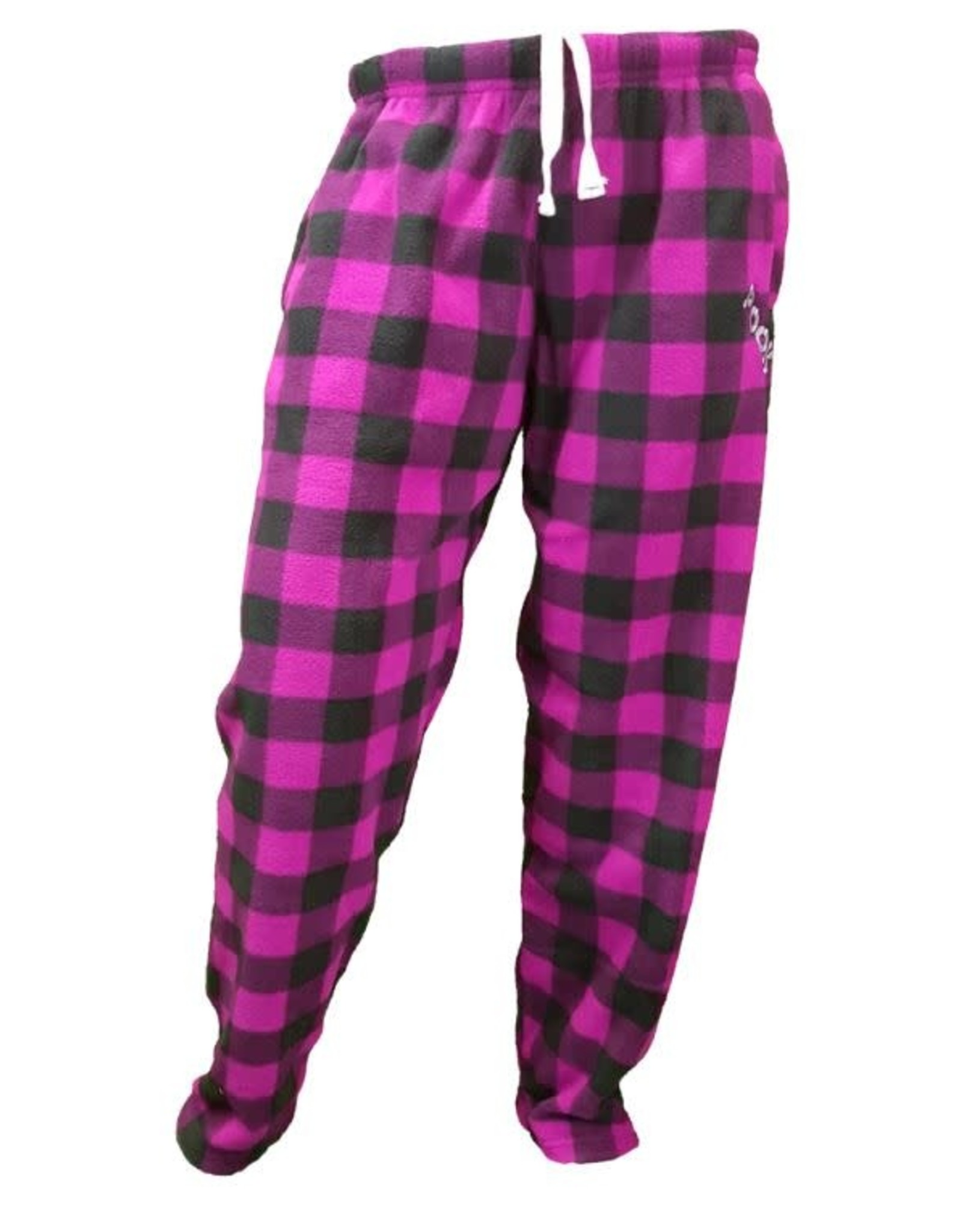 Pook Pook Pantalon Pyjama