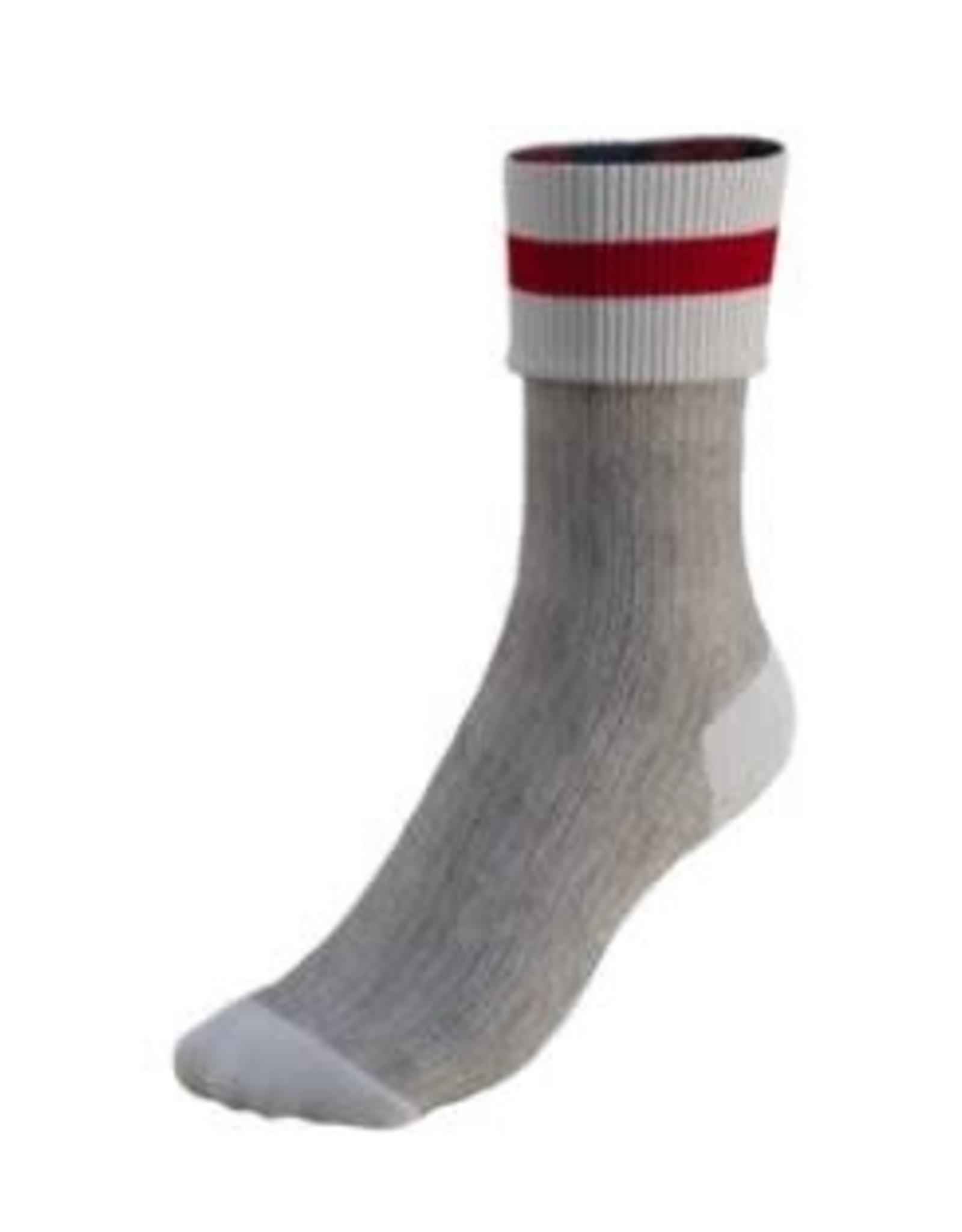 Pook Bas - Pook Super Sock