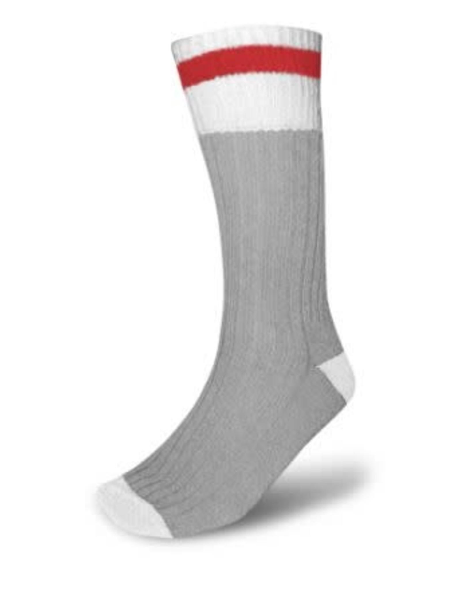Pook Pook Classic Sock