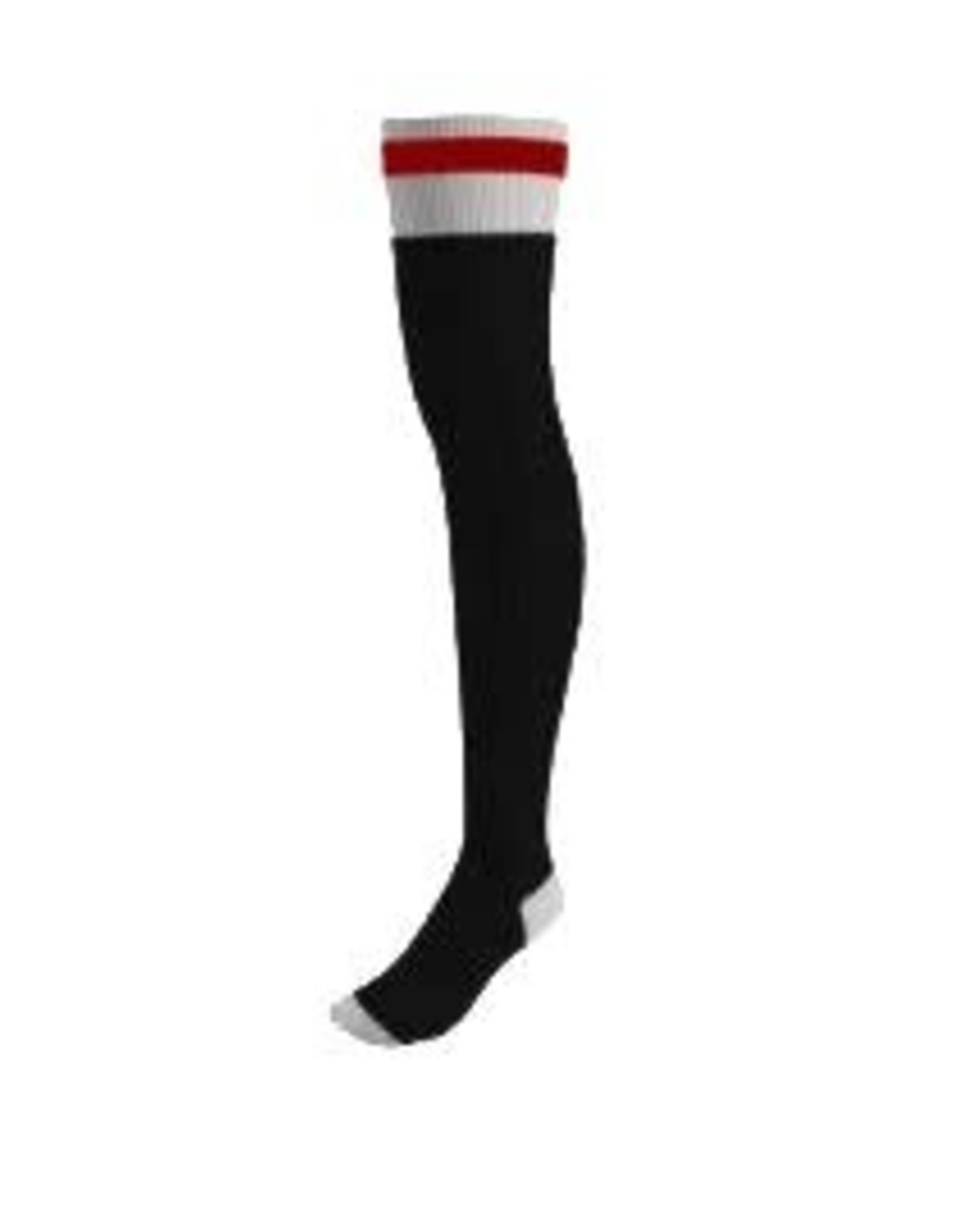 Pook Classic Thigh High Sock