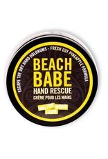Walton Wood Farm Crème - Beach Babe