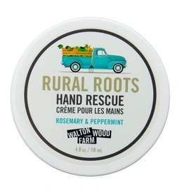 Walton Wood Farm Crème - Rural Roots