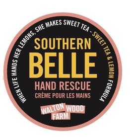 Walton Wood Farm Crème - Southern Belle