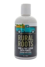 Walton Wood Farm Gommage - Rural Roots
