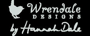 Wrendale Designs